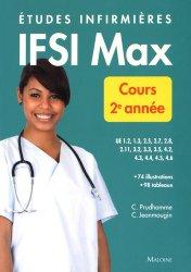 Dernières parutions sur Cours du semestre 3, IFSI Max - Cours