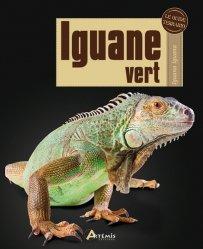 Dernières parutions sur Terrariophilie, Iguane vert