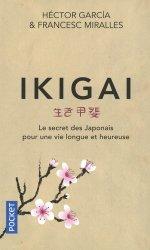 Souvent acheté avec Cuisine des champignons, le Ikigai - Le secret des japonais pour une vie longue et heureuse Pilli ecn, pilly 2020, pilly 2021, pilly feuilleter, pilliconsulter, pilly 27ème édition, pilly 28ème édition, livre ecn