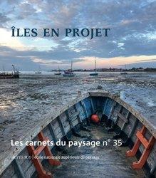Dernières parutions sur Géographie de la France, Iles en projets