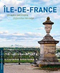 Dernières parutions sur Architecture en France et en région, Île-de-France