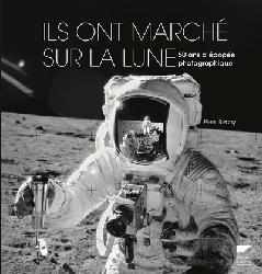 Souvent acheté avec Atlas de géologie-pétrologie BCPST 1 et 2, le Ils ont marché sur la Lune : 50 ans d'épopée photographique