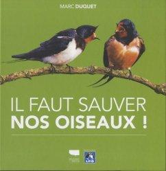 Dernières parutions sur Ornithologie, Il faut sauver nos oiseaux ! kanji, kanjis, diko, dictionnaire japonais, petit fujy