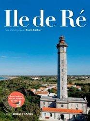 Dernières parutions sur Aquitaine Limousin Poitou-Charentes, Ile de Ré