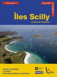 Dernières parutions sur Cartes et guides de croisière, Îles Scilly https://fr.calameo.com/read/000015856c4be971dc1b8