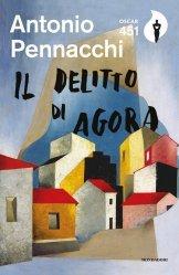 Dernières parutions sur Fiction, Il delitto di Agora