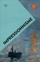 Dernières parutions dans L'art en poche, Impressionnisme
