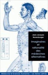 Dernières parutions dans Médecine & Sciences humaines, Imaginaires et rationalité des médecines alternatives