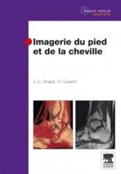 Dernières parutions dans Imagerie Médicale Diagnostic, Imagerie du pied et de la cheville