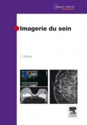 Souvent acheté avec Échographie Musculosquelettique, le Imagerie du sein