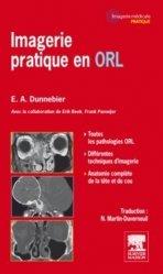 Dernières parutions dans Imagerie Médicale Pratique, Imagerie pratique en ORL