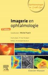 Dernières parutions sur Ophtalmologie, Imagerie en ophtalmologie
