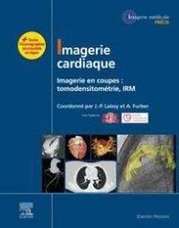 Dernières parutions sur Imagerie médicale, Imagerie cardiaque