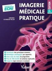 Souvent acheté avec Hématologie Médecine interne Maladie infectieuses et tropicales, le Imagerie médicale pratique 3e édition