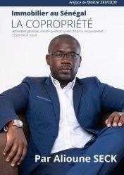 Dernières parutions sur Immobilier et droit de la construction, Immobilier au Sénégal : La Copropriété