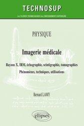 Dernières parutions sur Imagerie médicale, Imagerie médicale