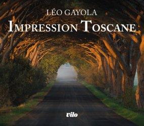 Dernières parutions sur Europe, Impression Toscane