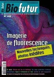 Dernières parutions sur Ouvrages généraux, Imagerie de fluorescence  (Mars 2010)