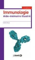 Souvent acheté avec Atlas d'embryologie descriptive, le Immunologie
