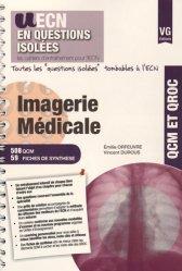 Dernières parutions dans UECN en questions isolées, Imagerie médicale
