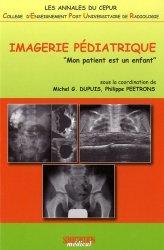 Dernières parutions sur Imagerie pédiatrique, Imagerie pédiatrique