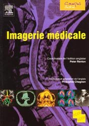 Souvent acheté avec L'anglais médical, le Imagerie médicale