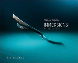 Souvent acheté avec La Science au présent 2019, le Immersions
