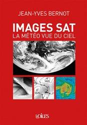 Dernières parutions sur Climatologie-Météorologie, Images sat
