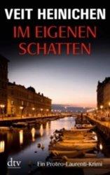 Dernières parutions sur Policier et thriller, IM EIGENEN SCHAFEN