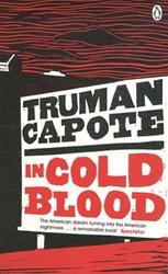 Souvent acheté avec TO KILL A MOCKINGBIRD, le In Cold Blood