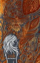 Dernières parutions dans Ink, Ink Trilogy Book 1: INK