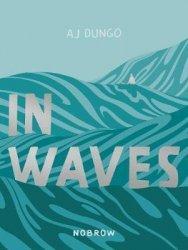 Dernières parutions sur Comics et romans graphiques, In Waves