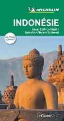 Dernières parutions sur Guides Indonésie, Indonésie. Java, Bali, Lombok, Sumbawa, Flores, Sulawesi, Edition 2019