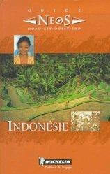 Dernières parutions sur Guides Indonésie, Indonésie