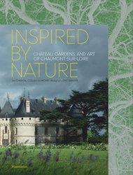 Dernières parutions sur Histoire des jardins - Jardins de référence, Inspired by nature