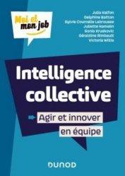 Dernières parutions sur Carrière,réussite, Intelligence collective