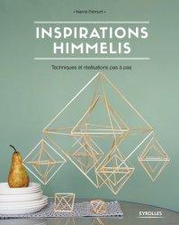Dernières parutions sur Meubles et objets, Inspirations himmelis