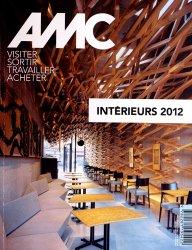 Dernières parutions dans AMC, Intérieurs 2012