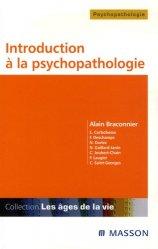 Dernières parutions dans Les âges de la vie, Introduction à la psychopathologie