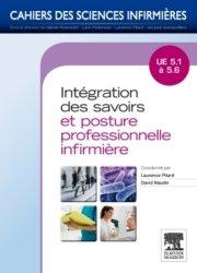 Souvent acheté avec IFSI - Le semestre 2 en 400 QCM, QROC et mini-cas, le Intégration des savoirs et posture professionnelle infirmière