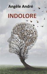 Dernières parutions sur Alzheimer et Parkinson, Indolore