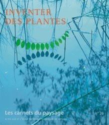Dernières parutions sur Biotechnologies, Inventer des Plantes