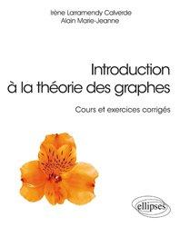 Souvent acheté avec Anatomie et physiologie, le Introduction à la théorie des graphes