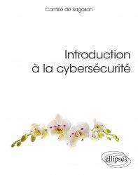 Dernières parutions dans Références sciences, Introduction à la cybersécurité