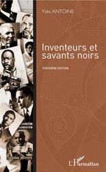 Souvent acheté avec Pré-histoires, la conquête des territoires, le Inventeurs et savants noirs