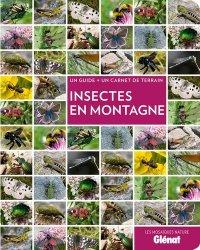 Souvent acheté avec La Macrophotographie, le Insectes en montagne