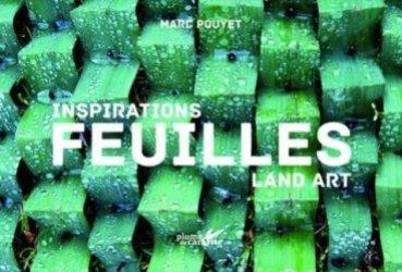 Dernières parutions sur Décoration, Inspiration land art