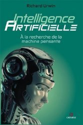 Dernières parutions sur Intelligence artificielle, Inteligence artificielle