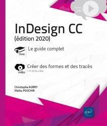 Dernières parutions dans vBook, InDesign CC (édition 2020) - Complément vidéo : Les blocs dans une composition