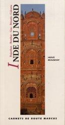 Dernières parutions sur Guides Inde, Inde du Nord